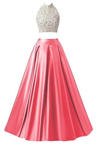 formal dresses albany - 4