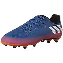 adidas Kids Messi 16.3 FG Soccer Shoes