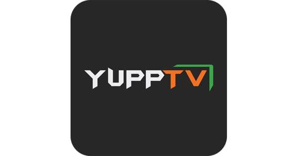 YuppTV: Amazon com au: Appstore for Android