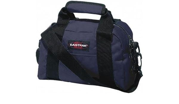 East Pack – Bolsa pequeña, K116: Amazon.es: Equipaje