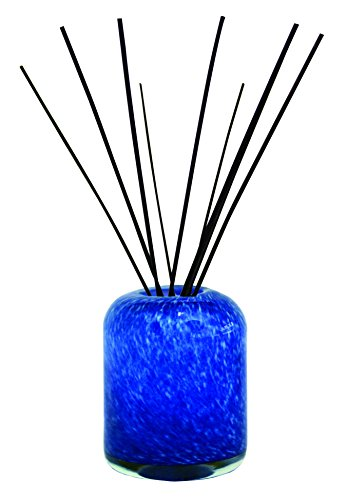 Alassis Collection Diffuser Cobalt Driftwood product image
