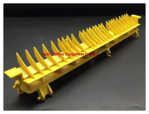 (Printer Parts Exit Paper Roller for Xerox DC III C3300 C3360 C7425 C7435 C2250 WorkCentre 7435 7425 3360 2250 DCC3300 Exit Roller )
