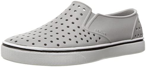 Native Shoes Kids Miles Junior Water Shoe