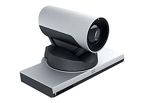 Cisco TelePresence PrecisionHD 1080p Camera Gen 2 - T - CTS-PHD1080P4XS2=