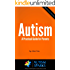 Autism - A Practical Guide for Parents