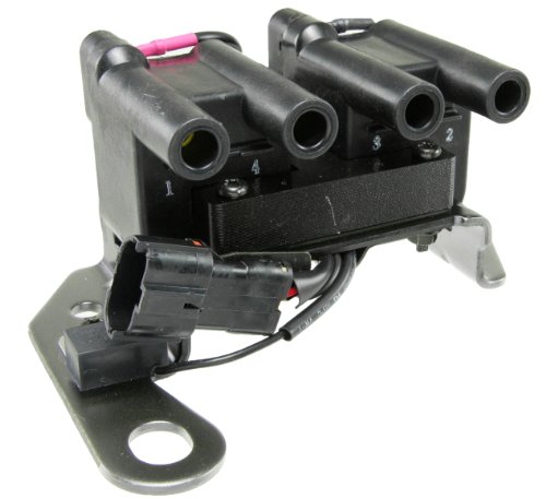 wells-c1113-ignition-coil