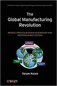 ??TXT?? The Global Manufacturing Revolution: Product-Process-Business Integration And Reconfigurable Systems. charge program Ponencia Zachary detalles because morteros