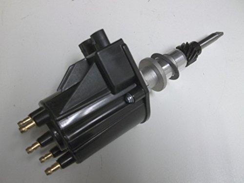 BB Complete Distributor for Mercruiser, Volvo Penta, OMC -