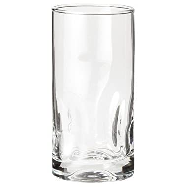 Threshold Telford Tumbler Set of 4 - Large