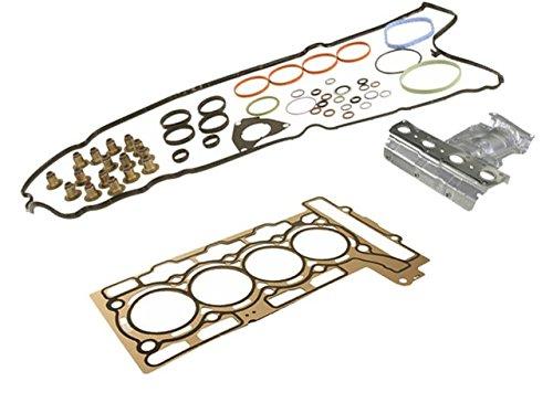 Elring Head Gasket Set (Mini Base (07-10) Head Gasket Set COMPLETE Elring Klinger)