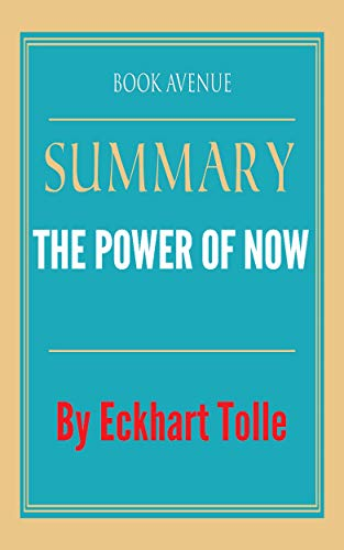 what is enlightenment summary