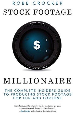 Secrets Of A Network Marketing Millionaire