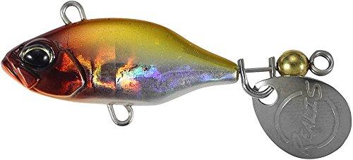 DUO(デュオ) ルアー レアリス スピン 7g スパークリングクラウン GDA3033の商品画像