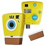 SpongeBob SquarePants Npower Micro Digital Camera