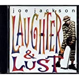 Laughter & Lust