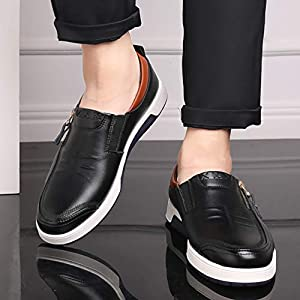 14 Best Summer Shoes Summer Sneakers All Men Should Own 2020