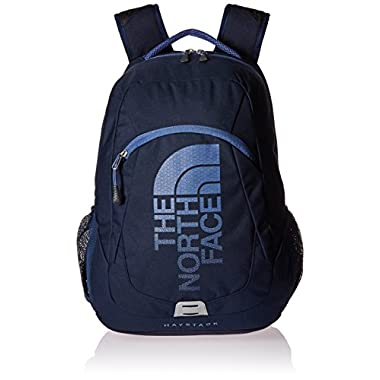 The North Face Haystack Backpack Cosmic Blue/Coastal FJord Blue