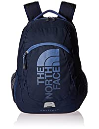 The North Face Haystack Backpack - cosmic blue/coastal fjord blue, one size