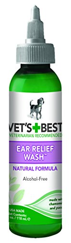 vets-best-ear-relief-wash-cleaner-for-dogs-4-oz