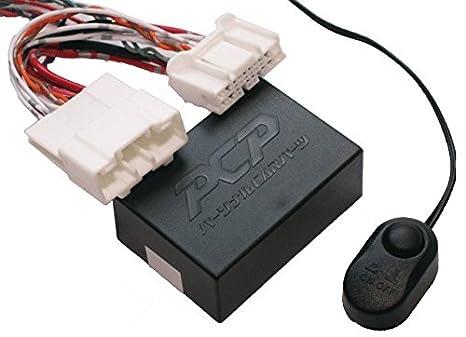 (マツダコネクトバージョン 70.00.110対応) (CX-5,デミオ,アクセラ,ロードスター,アテンザ対応) マツダコネクト専用TVキャンセラーユニット