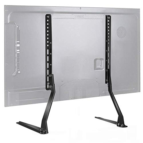 70 inch sharp tv mount - 9