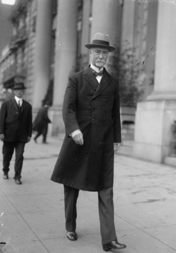 1916-fairbanks-charles-warren-senator-1897-1905-vice-president-of-the-uni-g4