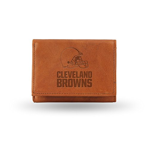 Teamname: Cleveland Browns
