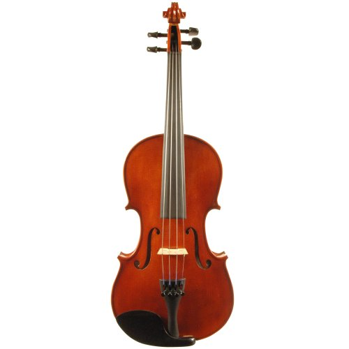 Southwest Strings Klaus Mueller 3/4 Prelude Violin Outfit - Southwest Strings