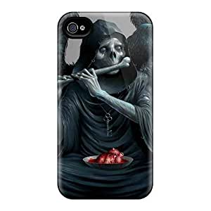 Protective LauraKrasowski YIb3855hRpS Phone Cases Covers For Iphone 6