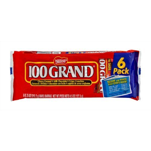 nestle-100-grand-bars-45oz-2-pack-45