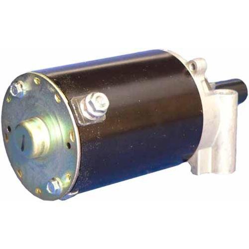 Db Electrical Sab0158 Starter For John Deere Kohler Engines Sabre,Lt150 Lt160,19.9 Hp Sabre 1948,2148 2354 Sabre 21, 23 Hp,2509807 2509806 2509805 2509804,S2348 23Hp 2000-01 by DB Electrical