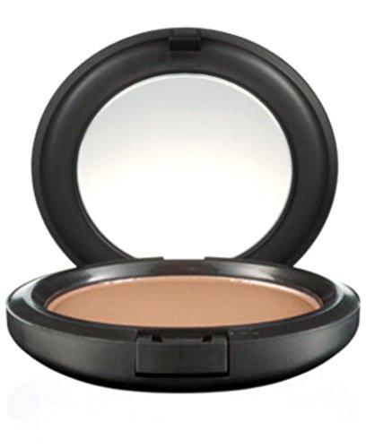 MAC Bronzing Powder Matte Bronze product image
