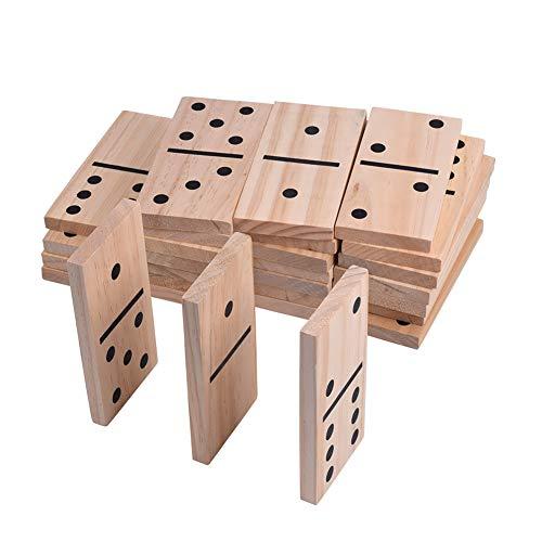 Top Tile Games