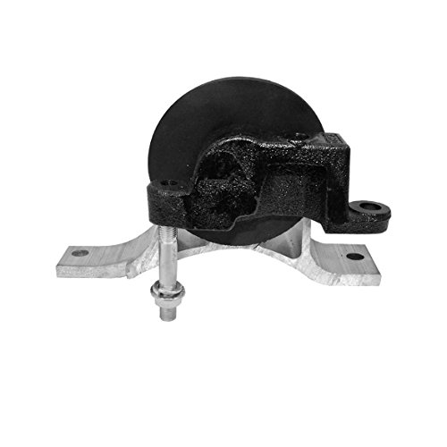 e Motor Mount Front Right 3.5 L for Nissan Altima Maxima Armada Quest ()