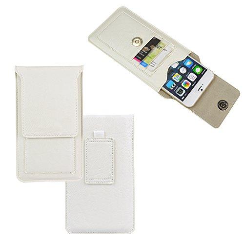 Sumaclife Smartphone Leather Motorola Microsoft