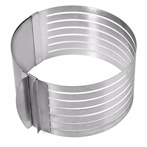 adjustable-round-stainless-steel-diy-mousse-cake-ring-mold-layer-slicer-cutter