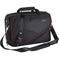 Deals on Toshiba 14-in Envoy 2 Messsenger Laptop Bag