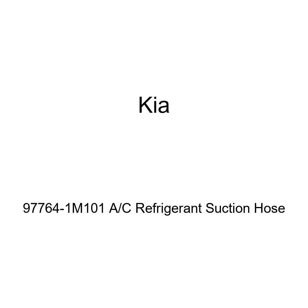 Kia 97764-1M101 A//C Refrigerant Suction Hose
