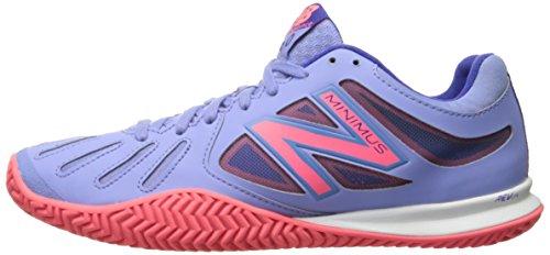 New Balance WC60 B - bc blue