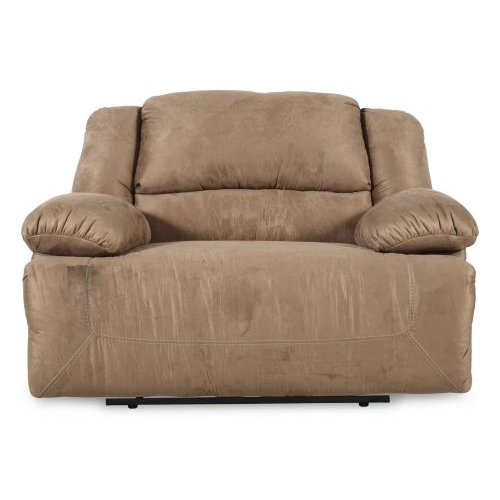 large recliners recliner big man explore for foter