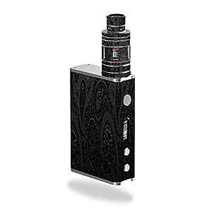 Amazon Com Smok Micro One Kit Vape E Cig Mod Box Vinyl