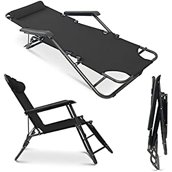 Amazon Com Best Choice Products 2 Person Double Wide