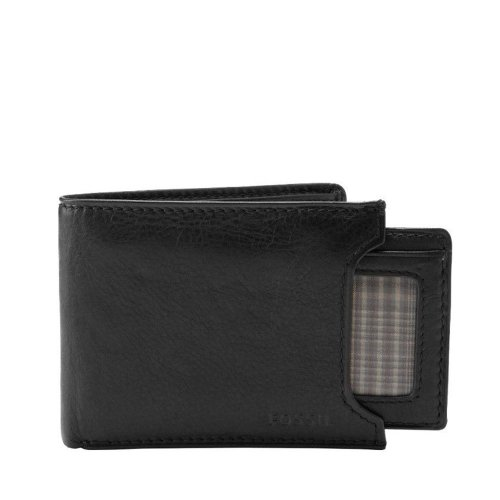 fossil-ingram-sliding-2-in-1-mens-wallet-black-ml3288001