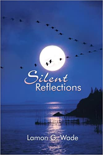 Book Silent Reflections
