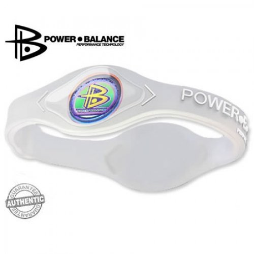 power balance bracelet xl - 4