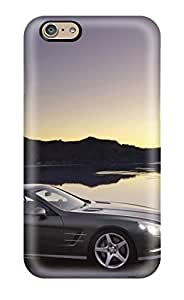 Kquez Fashion Protective Wallpaper Of Maruti Suzuki Gypsy Case Cover For Iphone 6