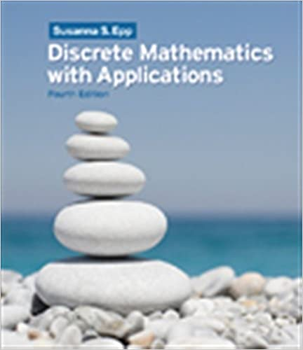 Discrete mathematics with applications susanna s epp discrete mathematics with applications 4th edition fandeluxe Choice Image