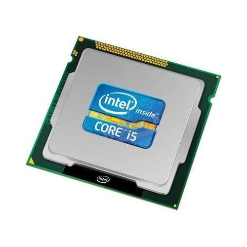 Intel CM8063701093302 Intel Core i5-3470 Ivy Bridge Processor 3.2GHz 5.0GT/s 6MB LGA 1155 CPU, OEM – OEM –