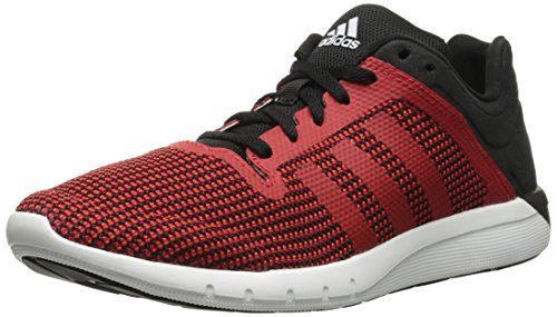 adidas Performance CC Cross Country Fresh 2 K Running Shoe ,
