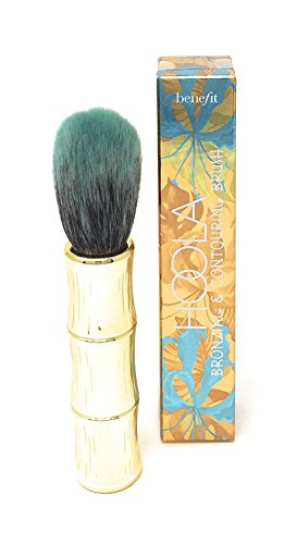 Benefit Bronzer Brush
